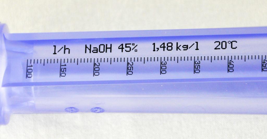 Tintenstrahldrucker ebs-6900 inkjet
