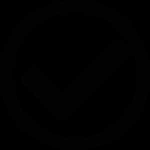 Symbol Haken