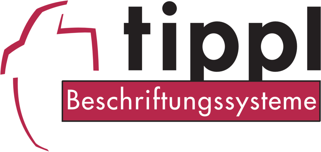 Tippl Logo